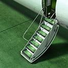 07-schody-samolot